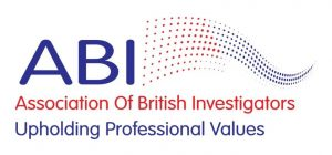 association-of-british-investigators-upholding-professional-values