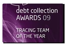 tracing_award_burton_regan